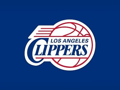 logo  - Los Angles Clipper    logo  - Los Angles Clipper