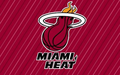 logo  -  Miami  heat    logo  -  Miami  heat