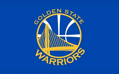 logo  -   Golden State    logo  -   Golden State