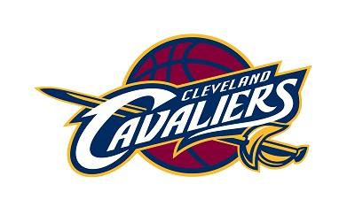 Logo - Cleveland-CavaliersLogo - Cleveland-Cavaliers