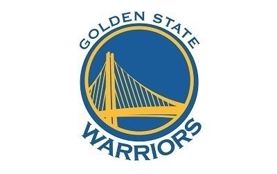 Logo - Golden-StateLogo - Golden-State