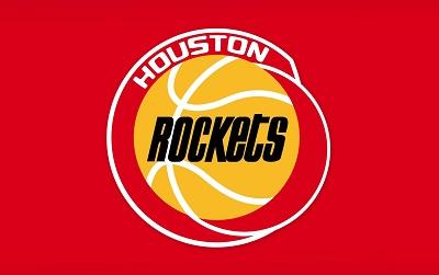 logo - Houston-Rockets