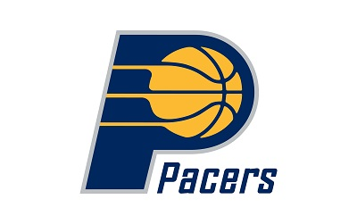 Indiana Pacerslogo - Indiana Pacers