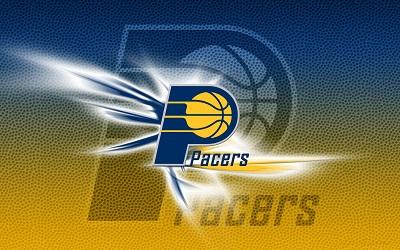 logo - Indiana Pacerslogo - Indiana Pacers