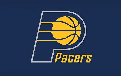 logo - Indiana Pacers