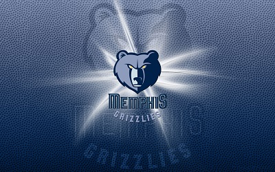 logo - Memphis_Grizzlies