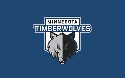 logo - Minnesota Timberwolveslogo - Minnesota Timberwolves