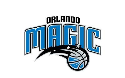 logo -  Orlando-Magic