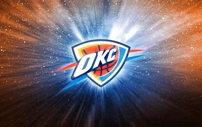 logo - Oklahoma-City-Thunderlogo - Oklahoma-City-Thunder