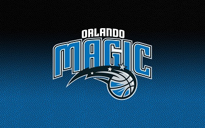 logo - Orlando-Magiclogo - Orlando-Magic