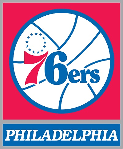 logo - Philadelphia-76erslogo - Philadelphia-76ers