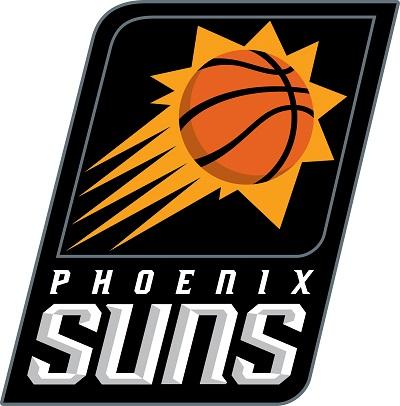 logo - Phoenix Suns