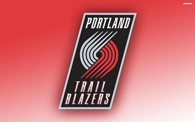logo - Portland-Trail-Blazerslogo - Portland-Trail-Blazers