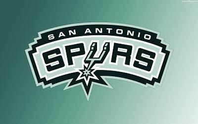 logo - San-Antonio-Spurslogo - San-Antonio-Spurs