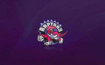 logo - Toronto-Raptorslogo - Toronto-Raptors