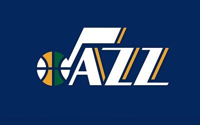 logo - Utah-Jazzlogo - Utah-Jazz