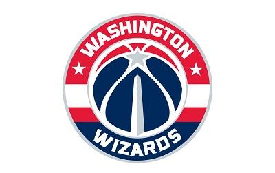 logo - Washington Wizardslogo - Washington Wizards