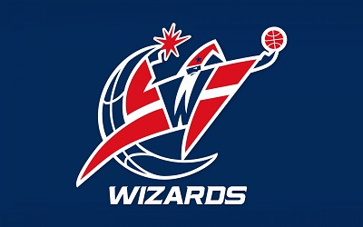 logo - Washington Wizardslogo - Washington Wizards