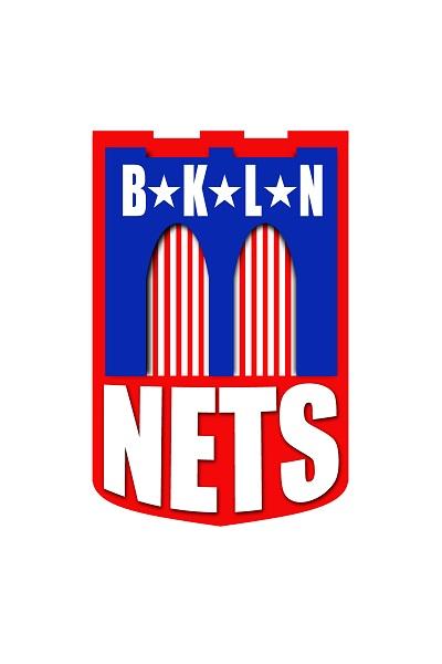 logo - Brooklyn Netslogo - Brooklyn Nets