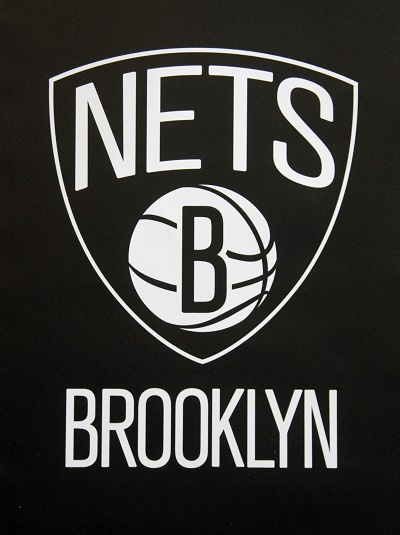 logo - Brooklyn Netslogo - Brooklyn Nets