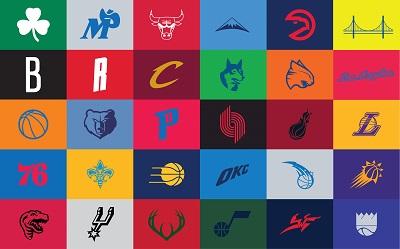 NBA_LOGOSNBA_LOGOS