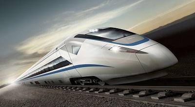 high speed train תמונות מטוסים רכבות high speed train