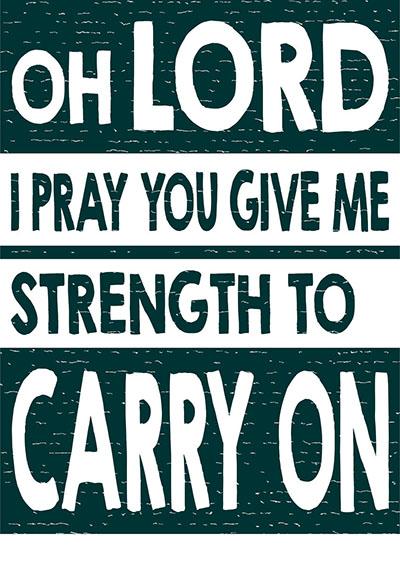 תפילה - תמונה על קנבס,מוכנה לתליה.129