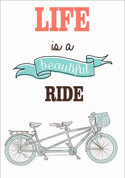 אופניים  -    129