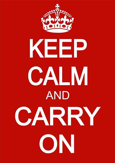 keep calm - תמונה על קנבס,מוכנה לתליה.keep calm - תמונה על קנבס,מוכנה לתליה.  129