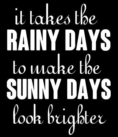 Rainy-Days_Inspiration-Rainy-Days