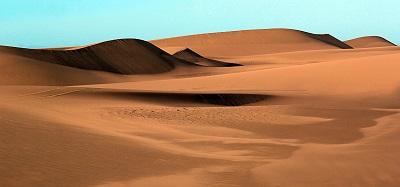 desert yelan desert yelan iran