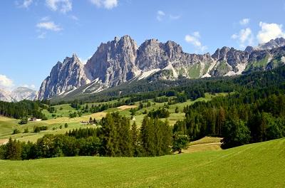 נוף הריםנוף הרים