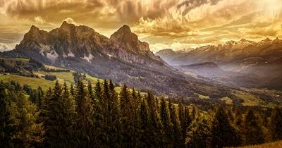 נוף הריםנוף הרים  _earth-the-grosser-mythen-mountains-grosser