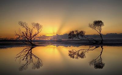 שקיעה beautiful sunsetשקיעה beautiful sunset
