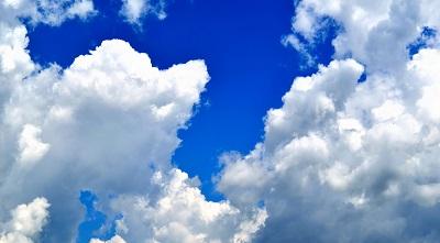 עננים cloudsעננים clouds