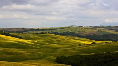 שדות איטליהשדות איטליה   תמונות של שדות צילומים