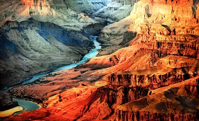 גרנד קניון grand canyonגרנד קניון grand canyon