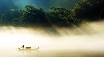 נהר סיןנהר סין
