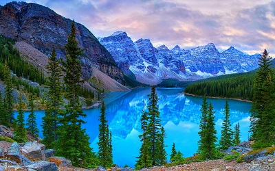 lake banff national park canada mountains_moraine_lake_banff_national_park_canada