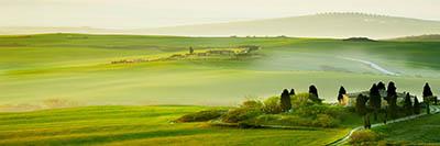 נוף כפרי  - איטליהתמונות של שדות צילומים נוף כפרי  - איטליה   toscana  טוסקנה  איטליה