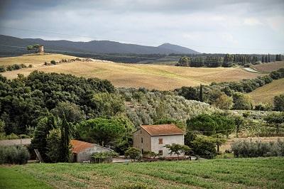 נוף כפריתמונות של שדות צילומים