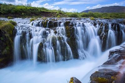מפלים איסלנד _brarfoss_iceland_iceland_waterfall_rive
