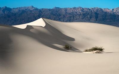 דיונה דיונה  - מדבר -desert_sand_dunes_california_usa