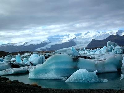 קרחקרח