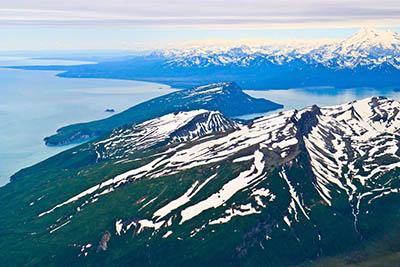 הרים ויםהרים וים