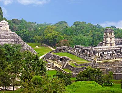 מקסיקומקסיקו