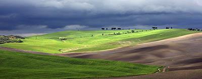 נוף כפרינוף כפרי תמונות של שדות צילומים