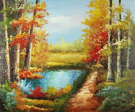 עצים ונחל  עצים ונחל    129
