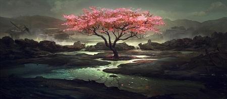 עצים 129