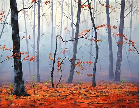 עצים  עצים  129